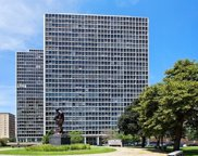 330 West Diversey Parkway Unit 2305, Chicago image