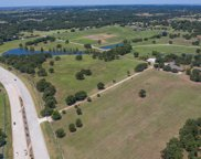 7400 Cross Timbers Road, Flower Mound image