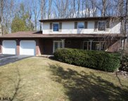 549 Westgate Drive, State College image