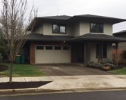 52332 ASHLEY  CT, Scappoose image