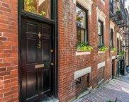 55 Garden Street Unit 9, Boston image