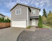 7731 87th Ave NE, Marysville image
