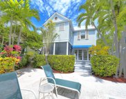 702 Catherine, Key West image