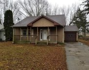 2711 34th  Street, Anderson image
