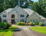 15604 INDIAN RUN COURT, Darnestown image