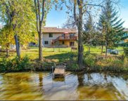5989 Turtle Lake Road, Shoreview image