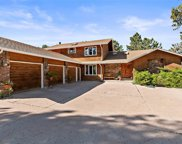 8140 Burning Tree Ranch Drive, Franktown image