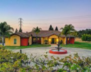 9489  Golden Gate Avenue, Orangevale image