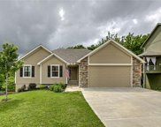 12500 Nw Riley Court, Platte City image