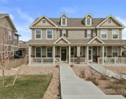 4362 North Meadows Drive, Castle Rock image