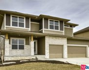 23 Bayberry Circle, Council Bluffs image