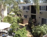 6750 Beadnell Unit #33, Clairemont/Bay Park image