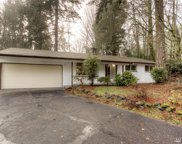 4229 S 326th Place, Federal Way image