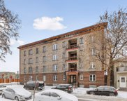 343 E 19th Street Unit #5B, Minneapolis image