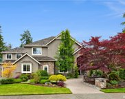 2010 277th Ave SE, Sammamish image