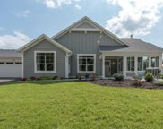 217 Janes View Drive, Holland image