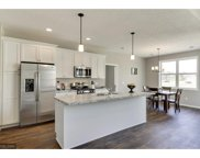 22345 Cameo Court, Forest Lake image
