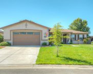 2034 Danforth Way, Plumas Lake image