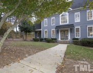 3710 Old Lassiter Mill Road, Raleigh image