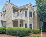 301 Mill Pond Road, Roswell image