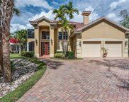 556 Eagle Creek Dr, Naples image