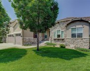 16555 Grays Way, Broomfield image