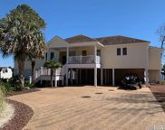 6112 Croatan Way, Other image