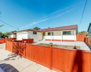 31164 Birkdale Way, Hayward image