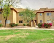 1825 W Ray Road Unit #1088, Chandler image