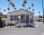 161 Coyote, Cathedral City image