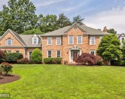 15430 EAGLE TAVERN LANE, Centreville image