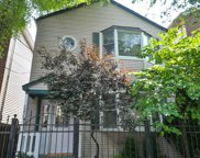 1255 North Marion Court, Chicago image