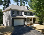 6 FOUR COUNTY DRIVE, Mount Airy image
