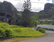 51-636 Kamehameha Highway Unit 111, Kaaawa image