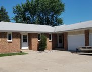 1710 W 96th Avenue, Crown Point image