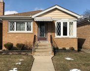 7726 West Birchwood Avenue, Chicago image
