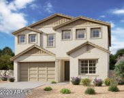 10519 S 55th Drive, Laveen image