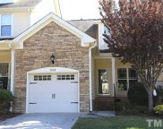 1124 Willowgrass Lane, Wake Forest image