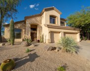 7208 E Wingspan Way, Scottsdale image