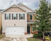 9 River Valley Lane, Greenville image