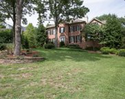 9243 Hunterboro Dr, Brentwood image