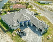 1 Nw 35th  Avenue, Cape Coral image