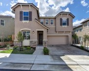 1041  Bridlewood Drive, Rocklin image