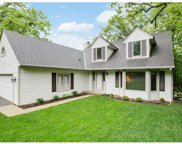 4315 Woods Way, Minnetonka image