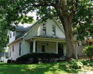 81 Whittier  Place, Indianapolis image