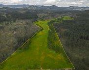 25555 Glen Erin Road, Custer image