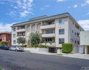 1424     Amherst Avenue   102 Unit 102, West Los Angeles image