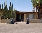 9212 N 66th Place, Paradise Valley image