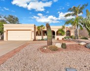 1423 Leisure World --, Mesa image