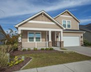 1421 Beaumont Way, Myrtle Beach image